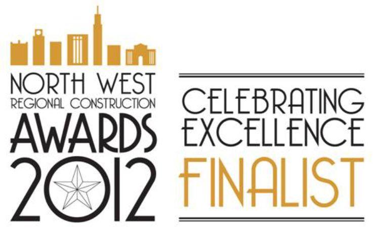 Northwest Regional Construction Awards Mitchells