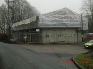 Web - Temp roof Hothersall Lodge 017