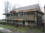 Roof and render Contract