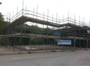 Adactus Timber Frame Chorley 001