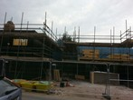 Adactus Timber Frame Chorley 005